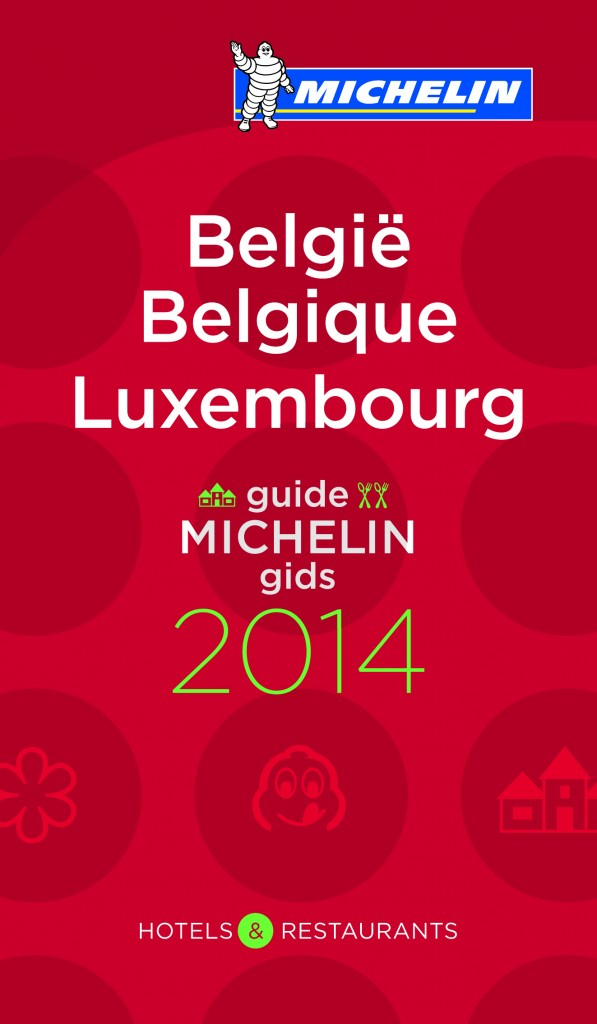 GMBeLux2014
