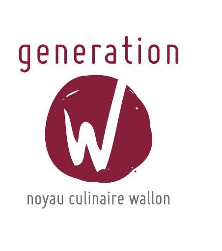 generation wallonie