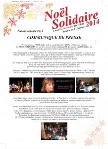 COMMUNIQUE DE PRESSE A4_IMP
